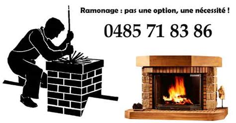 tarif ramonage cheminee ramonage chemin 233 e chaudi 232 re ramoneur bruxelles