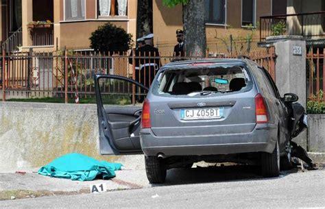 carabinieri volta mantovana strage nel mantovano