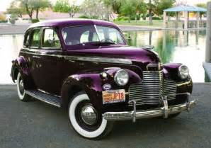 delectable deluxe 1940 chevrolet special deluxe sed