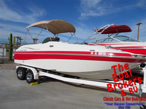 used nautic star boats for sale houston used nautic star boats for sale page 5 of 6 boats