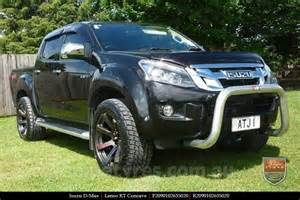 Isuzu Truck Accessories Australia Isuzu Dmax 2015 Accessories 2017 2018 Best Cars Reviews