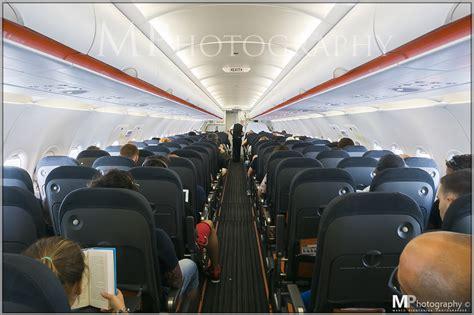 aerei easyjet interni tenerife con nuovo volo easyjet da mxp aeroportilombardi