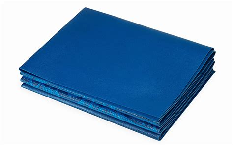 Mat Buy by Professional Products Oem Odm Service Suppliers