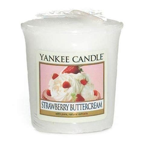 Wo Kann Gã Nstig Kerzen Kaufen by Wo Kann Yankee Candle Kaufen