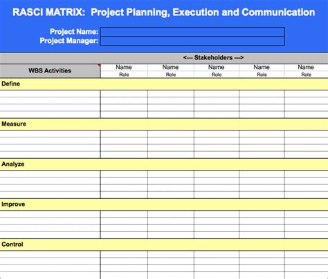 workflow software comparison bpm software comparison matrix template bellamegazone