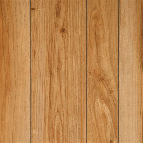 beadboard wall paneling wood paneling highland oak american pacific east side lumberyard supply co inc