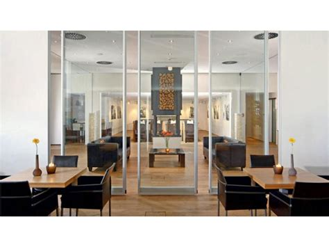 movable walls dorma moveo glass movable walls designcurial