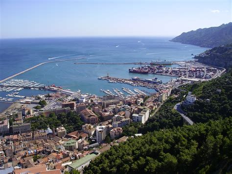 a salerno top world travel destinations salerno italy
