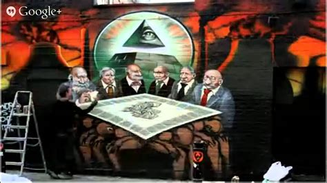 In The Conspiracy conspiracy theories illuminati www pixshark images