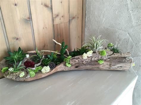 composizioni di piante grasse in vasi di vetro piante grasse tante idee per creare delle splendide