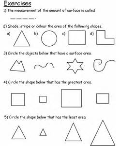 mathspower sample year 3 worksheet