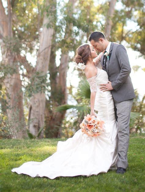 wedding planners denver
