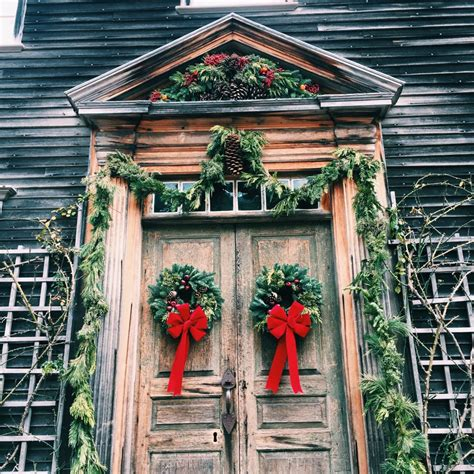 tree shop in portsmouth nh tree shop nj hours trees 2017