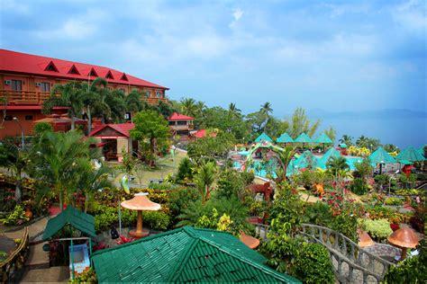 la resort cj digital photography la virginia resort batangas