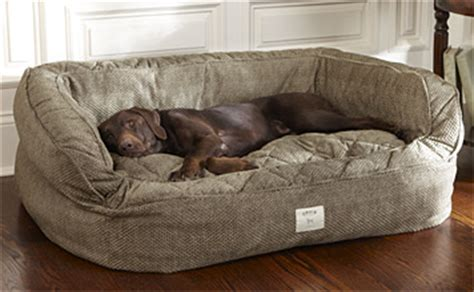 large dog couch top 10 best dog beds money can buy