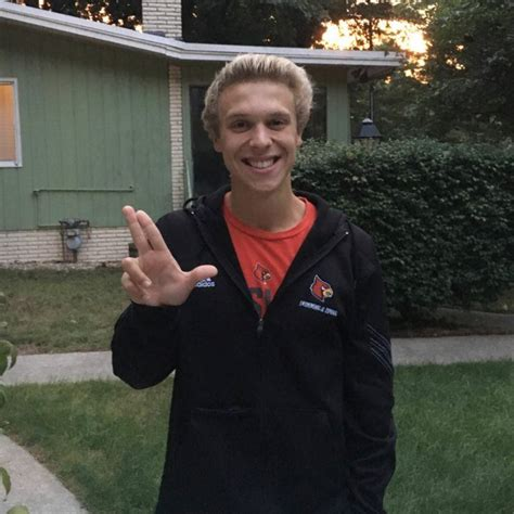 kiphuth of yale a swimming dynasty books 2x michigan hs state ch spencer carl gives verbal to