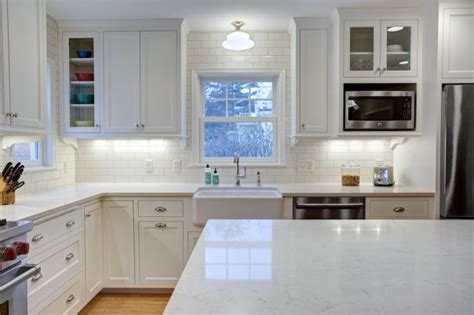 Gray Caesarstone Kitchen by 78 Best Images About Caesarstone Grey On