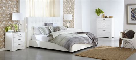 modern white bedroom suites the latest trends in bedroom furniture