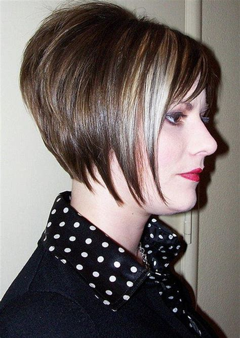 short piecey hair doos cute summer hairstyles for short hair