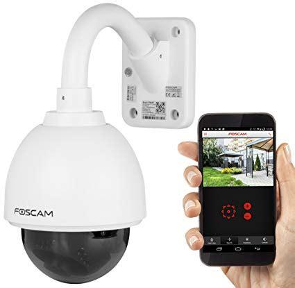 best outdoor ip the 25 best outdoor surveillance cameras in 2017 safety