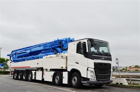 build a volvo truck 100 volvo trailer truck fmcsa orders recall