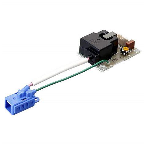murata capacitor esd mhm500 00a murata power solutions inc 静電制御 esd クリーンルーム製品 digikey