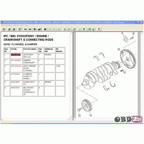 airbag deployment 2009 bentley arnage user handbook bentley rolls royce 1998 2010 bentley car parts