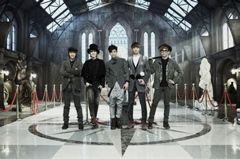 the apparition at rosing s park a sherlock sherlock c est le nouvel album du groupe cor 233 en shinee