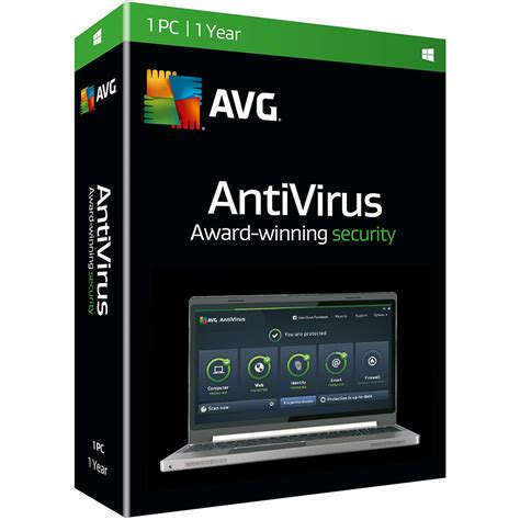 avg antivirus download 2015 full version free latest latest avg antivirus 2016 0 7294 plus crack free download