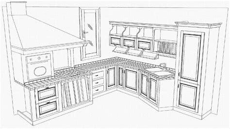 scavolini cucine in muratura scavolini belvedere muratura cucine a prezzi scontati
