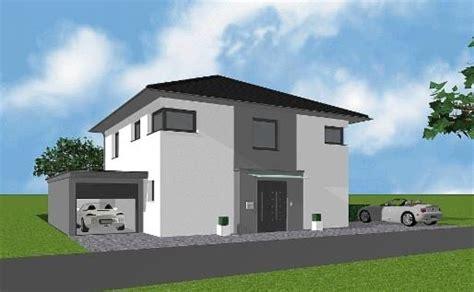 fassade einfamilienhaus fassade einfamilienhaus wei 223 grau olegoff