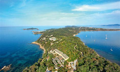 Location Presqu'Ile de Giens Club Selection Les Criques, Côte d'Azur