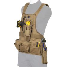 chest rigsvests project list   woodworking