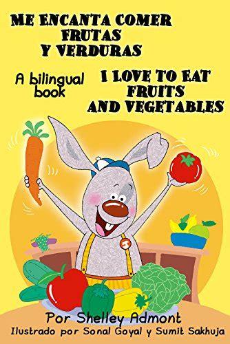me encanta comer frutas conceptos que no integran al salario base de cotizaci 243 n los conejos literarios