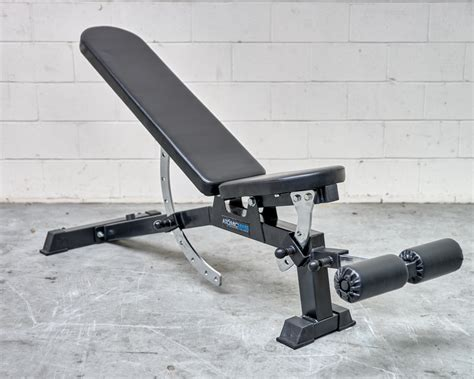 Incline And Decline Bench by Incline Decline Bench Atomicmass Strength Equipment