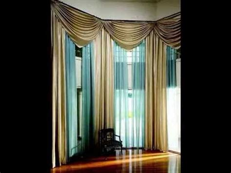 discount drapes online discount drapes curtains online youtube