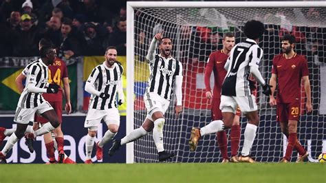 contact sport a story of chions airwaves and a one day race around the world books la juventus assure l essentiel contre l as roma pour
