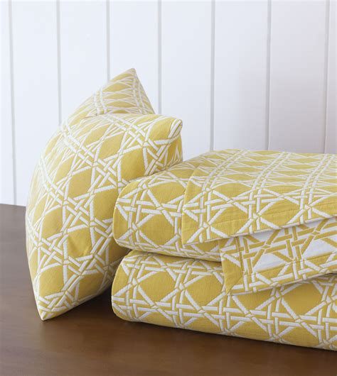 luxury matelasse coverlet luxury bedding by eastern accents larkin matelasse