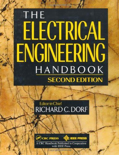 broadcasting and optical communication technology the electrical engineering handbook books robert j marks ii
