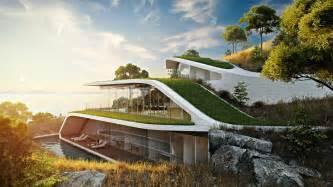 Architectural Renderings architectural rendering photoshop tricks to repeat