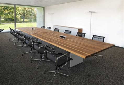 modern conference room tables office furniture