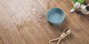 composite decking brands  flooring clarity