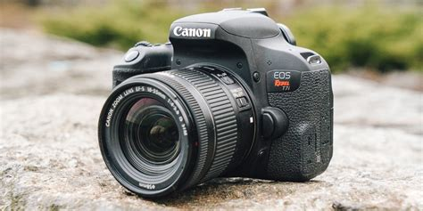 dslr cameras best the best canon dslr cameras reviews by wirecutter a new