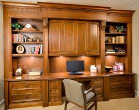 built cabinets: charlotte custom cabinets built in office home theater cabinetry