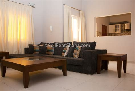 1 bedroom furnished apartments 1 2 3 bedroom furnished apartment to let sellrent ghana