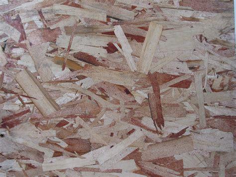 whats  subfloor hardwood flooring guide