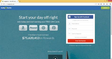 Do Surveys For Money Australia - best survey paid sites survey money australia online survey websites that pay