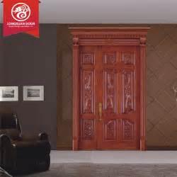Exterior Wood Doors Lowes Lowes Exterior Wood Door Indian Design Teak Wood Door Buy Lowes Exterior Wood Door