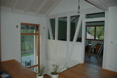 wohnzimmer renovieren bilder 6024 die besten 25 raumteiler wei 223 ideen auf