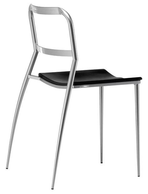 stuhl zweifarbig zweifarbig zeus stuhl